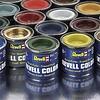 Revell E-Mail-Mindestsatz von Farben (2)