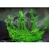 Revell Pirate Ghost Ship