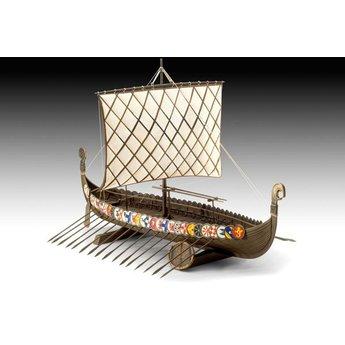 Revell Wikingerschiff