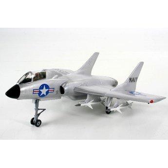 Revell F 7U-3 Cutlass