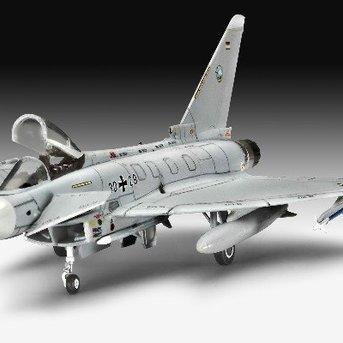 Revell Eurofighter Typhoon Single Seater
