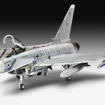 Revell Eurofighter Typhoon Einsitzer