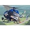 Revell Eurocopter EC 145 Police/Gendarmerie