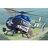 Revell Eurocopter EC 145 Polizei / Gendarmerie