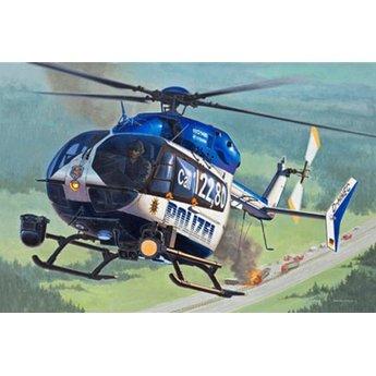 Revell Eurocopter EC 145 Police / Gendarmerie