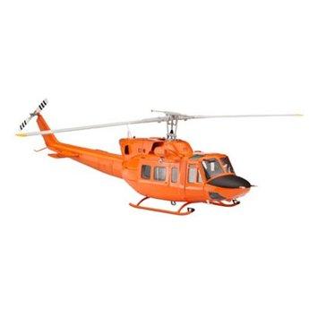 Revell Bell-AB 212 / UH-1N