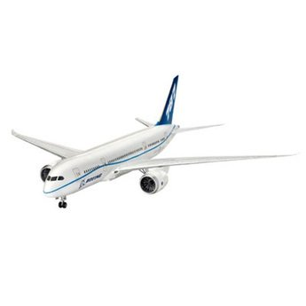 Revell Boeing 787 - 8 Dreamliner