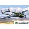 Revell De Havilland Vampire FB. 5