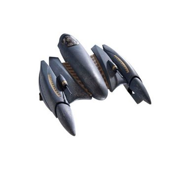 Revell General Grievous 'Starfighter