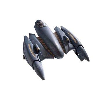 Revell General Grievous' Starfighter