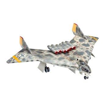 Revell Arado Ar (E) 555