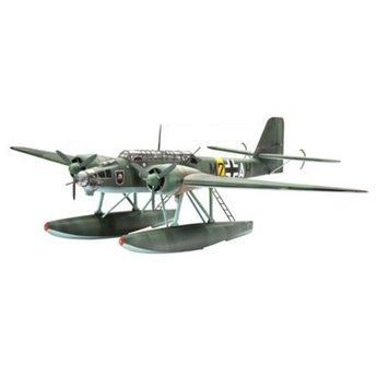 Revell Heinkel He 115 B/C Seaplane