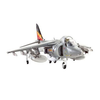 Revell BAe Harrier GR Mk. 7/9