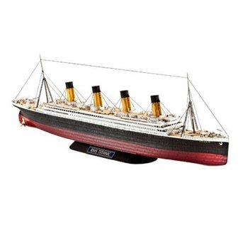 Revell RMS Titanic