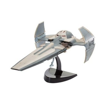 Revell Darth Maul des Sith Infitrator