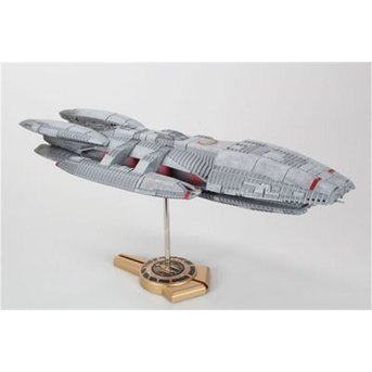 Revell Battlestar Galactica