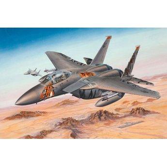 Revell F-15E Strike Eagle