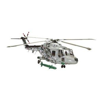 Revell Westland Lynx HAS. 3