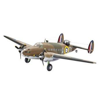 Revell Hudson Mk. I / II Patrol Bomber
