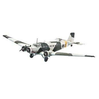 Revell Junkers Ju 52 / 3m