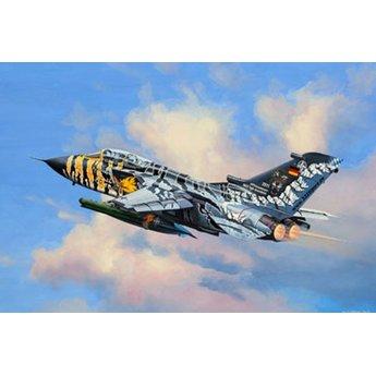 Revell Tornado ECR - Tigermeet 2011
