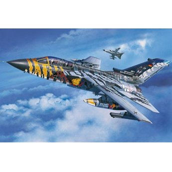 Revell Tornado ECR - Tiger Meet 2011/12