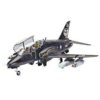 Revell BAe Hawk T.1A