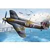 Revell Sea Hurricane Mk. II C