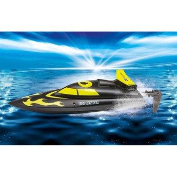 Revell Control Tide Breaker