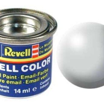 Revell Email Farbe: 371, Hellgrau (satin)