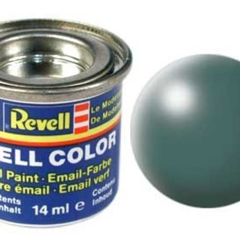 Revell Email Farbe: 365, Patina Green (satin)