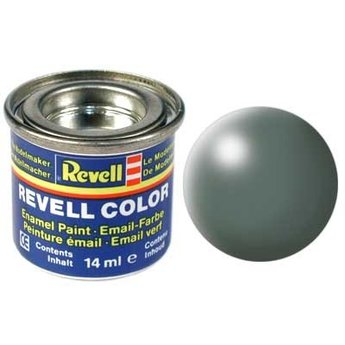 Revell Email color: 360, Fern Green (satin)