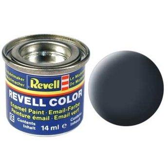 Revell Email color: 079, Blauwgrijs (mat)