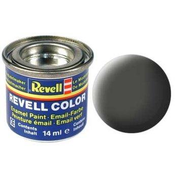 Revell Email color: 065, Bronsgroen (mat)