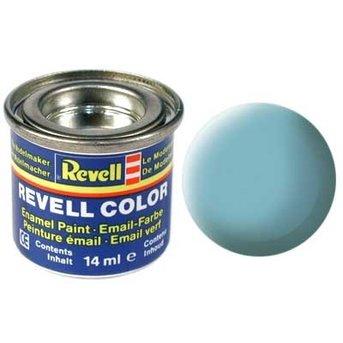 Revell Email color: 055, Licht groen (mat)