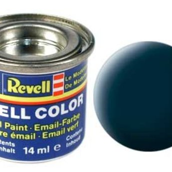 Revell Email Farbe: 069, Granite Grey (mat)