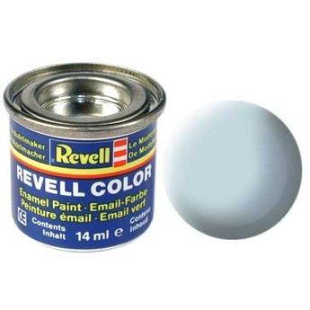 Revell Email color: 049, Light blue (matt)