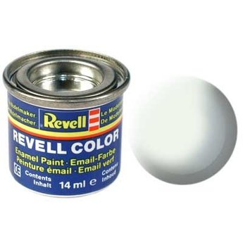 Revell Email color: 059, Sky (mat) RAF