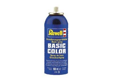 Revell Basic Color - Primer Spray