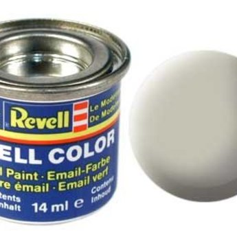 Revell Email Farbe: 089, Beige (mat)
