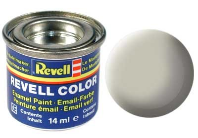 Revell Email color: 089, Beige (mat)