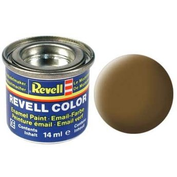 Revell Email color: 087, Type Color (matt)