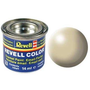 Revell Email color: 314, Beige (zijdemat)