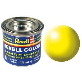 Revell Email Farbe: 312, leuchtend gelben (satin)