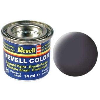 Revell Email Farbe: 074, Gunship grau (matt) USAF