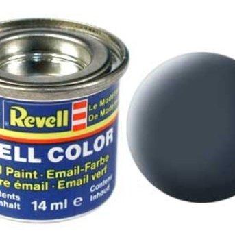 Revell Email Farbe: 009, Anthrazit (mat)
