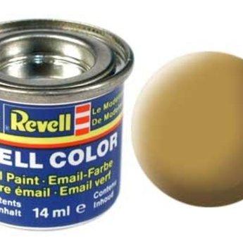 Revell Email color: 016, Zandkleur (mat)