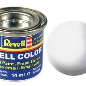 Revell Email Farbe: 004, Weiß (glänzend)