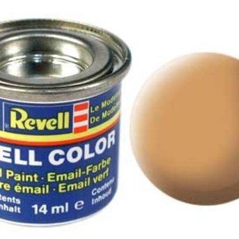 Revell Email Farbe: 035, Hautfarbe (mat)