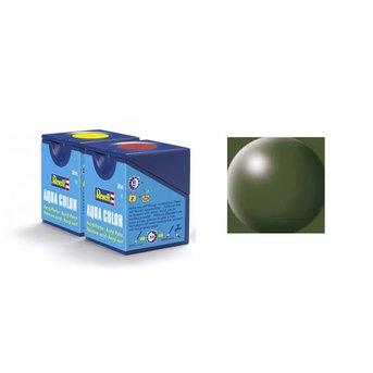 Revell Aqua Color 361, Olive (satin)